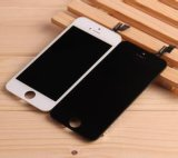 Spitzenverkaufensoem ursprünglicher LCD für 5s, 5c 5 6 6plus 6s 6splus LCD