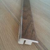 Ковер Reducer/End Cap для Laminate Flooring Accessories