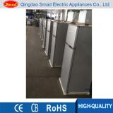 Double national Door Refrigerator avec a+ Energy Class (BCD210)