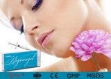 Remover o olho enruga o enchimento ácido de Reyoungel Hyaluronate Derma
