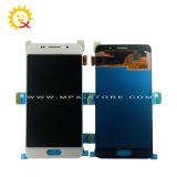 Индикация LCD для мобильного телефона A310 Samsung