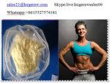Ацетат Trenbolone стероидов инкретей мышцы высокого качества приобретая анаболитный