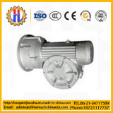 16: 1 reducción Gearboxes para Construction Hoist Gearboxes