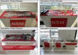 Pino de núcleo de peças de molde de plástico personalizado Eletor de cobre de berílio disponível (XZBC1)