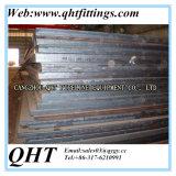 Prepainted Corrugated стальной лист для Buliding