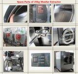 100kg commerciële Wasmachine
