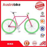 La bici fissa all'ingrosso dell'attrezzo 700c a buon mercato per la vendita da vendere con Ce libera la tassa