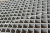 FRP/GRP Grating with Gritted top