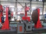 Bride de Slip-on et machine rapide d'Ajustage de précision-vers le haut de pipe (SFFUM-32A1/32A2) - 2