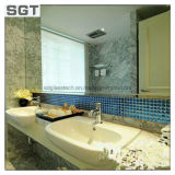 세륨, Sg, AS/NZS2208를 가진 2mm-6mm Silver& Aluminium Safety Mirror