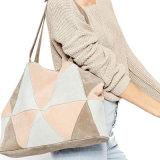 Fornitore di cuoio di ultima signora Leather Handbag (KITSS-15-33) della borsa 2016