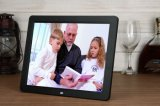 14インチTFT LCDの多機能の昇進のデジタル額縁(HB-DPF1402)