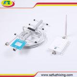 Rodar encima la imagen para enfocar adentro aumentador de presión móvil del teléfono celular de Phonetone 70dB AT&T 4G Lte 700MHz con la antena del azote y la antena direccional del Yagi