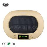 Épurateur automatique d'air de l'ozone d'épurateur d'air de véhicule