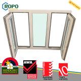 مضادّة [أوف] [أوبفك/بفك] بلاستيكيّة إعصار تأثير صدمة نافذة تصميم لأنّ منزل