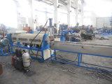 Überschüssige Nylonaufbereitenmaschine