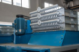 Por-Tipo secadora del lavadero industrial del secador del lavadero
