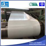 Vorgestrichenes galvanisiertes Stahl-PETPVDF HDP SMP-umhülltes Blech