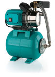 Jardim Pump (AUTO-JETP-G-1B) com CE Approved