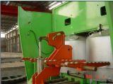 Maquinaria mecânica da borracha da máquina da imprensa hidráulica do molde 1600 gêmeo