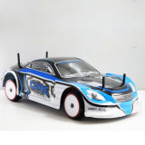 RC 1/10 4WD Iw1002 comerciano l'automobile all'ingrosso di RC