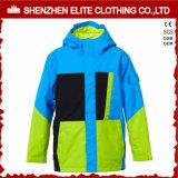 2016 тавр куртки Snowboard зимы верхних