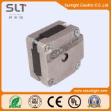 Carving Printer를 위한 4V 0.5A Mini Electric Step Motor