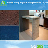 KitchenおよびBathroomのための最もよいPrefab Stone Granite Tile Countertop