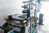 Machines en plastique d'extrusion de feuille de PP/PS/HIPS
