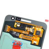 Samsung A3 LCD DidplayアセンブリのためのLCDスクリーン
