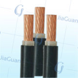 높은 Peformance 및 Low Price XLPE Insulated Overhead Cable
