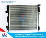 OEM 7700430784 de Hete Radiator van de Prijs van de Fabriek van de Verkoop voor MT van Clio/Kangoo 1.2 1998-2001