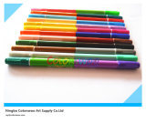 12PCS Dual Tipp Water Color Pen für Kids und Students