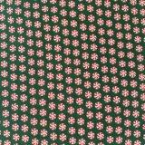 flanella 100%Cotton stampata per i pigiami o i pantaloni