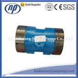 G01 OEM 모래 슬러리 펌프 방위 주거 (D004M)