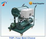 Oberster spezieller Entwurfs-mini überschüssiges Dieselöl-filterngerät