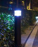 indicatore luminoso solare bianco freddo del prato inglese del giardino 1.4W
