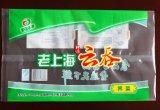 グラビア印刷の印刷の食品等級のパスタのヌードルの包装袋