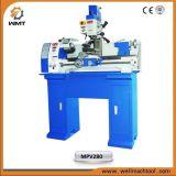 Популярная машина цели модели MPV280 Lahte комбинированная Multi