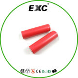 3000 mAh 3.7V 18650 Lipo Laptop Battery for Battery Rickshaw