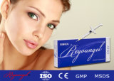 Acheter l'acide hyaluronique d'injection remplissage cutané 2.0ml profond