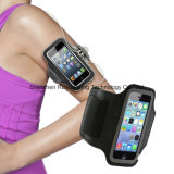 Sport Armband per il iPhone 6/5 /4 Exercise, Sport (viola)