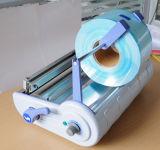 Máquina dental del lacre de la clínica