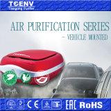 Auto-Luft Reinigungsapparat-Haushalt Auto J