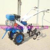 Sh41耕うん機によって使用される草カッター