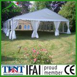 grande tenda Gsl-20 della tenda foranea del partito di evento di cerimonia nuziale di 30m x di 20m