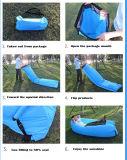 卸し売り多目的安い携帯用膨脹可能な寝袋