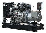 Moteur diesel de 12 cylindres pour le générateur, engine de la Chine. Engine de pouvoir