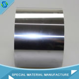 Steel di acciaio inossidabile Coil/Belt/Strip 304 2b/Ba Finish