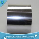 Steel inoxidável Coil/Belt/Strip 304 2b/Ba Finish